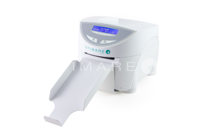 CLS Thermal Ticket Printer